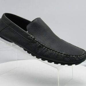 Calvin Klein Deauville Sz 10.5 Loafer Mens C3A D4